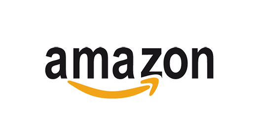 amazon ecommerce partnership
