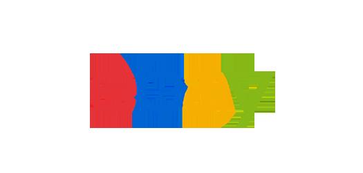 ebay ecommerce partnership