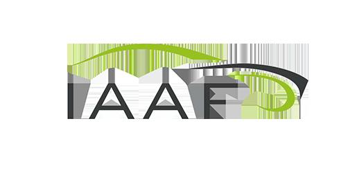 iaaf ecommerce partnership