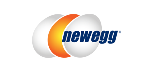 newegg ecommerce partnership