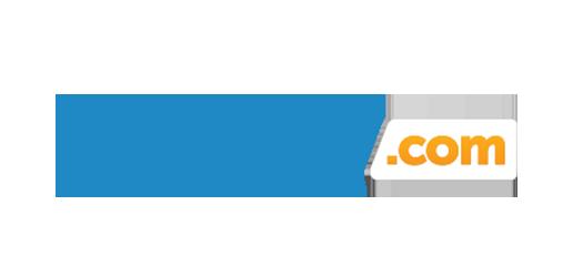 onbuy ecommerce partnership