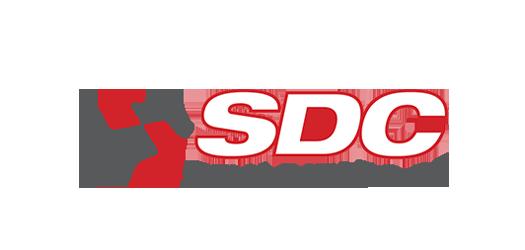 sdc ecommerce partnership