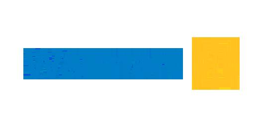 walmart ecommerce partnership