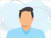Andrew Rowson - Ecommerce company CEO