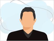 Matt Hammond - Ecommerce company COO
