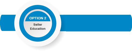 amazon marketplace seller education image