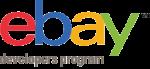 ebay-developer-programme-logo